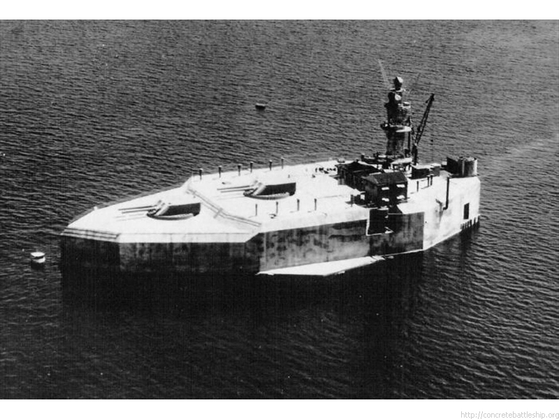 http://www.concretebattleship.org/Slideshow/exterior_spaces_1933/data/images/1936-38_ftdrum_prior_to_%2741_copy.jpg